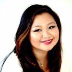 Xiaohoa Michelle Ching