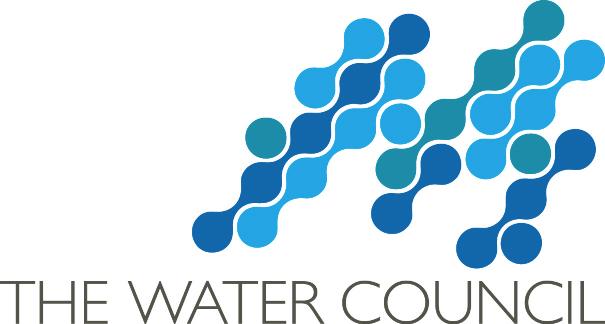 Water Council logo