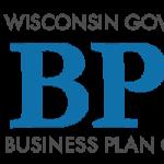 Governor's Business Plan Contest Logo