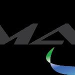 Isomark logo